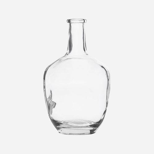 Vase/Flasche | House Doctor