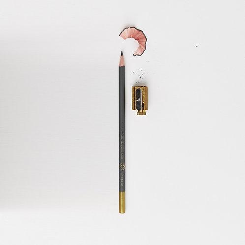 Luxury Pencil HB I KATIE LEAMON