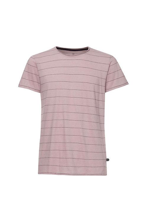 T-Shirt Whisper/Microstripes I ThokkThokk