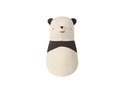 Rassel Panda I MAILEG