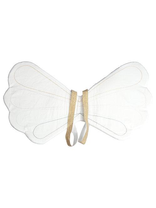 Rainbow wings I FABELAB