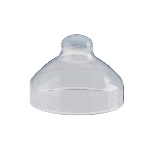 Staubschutzdeckel für Babyflaschen I KLEAN KANTEEN