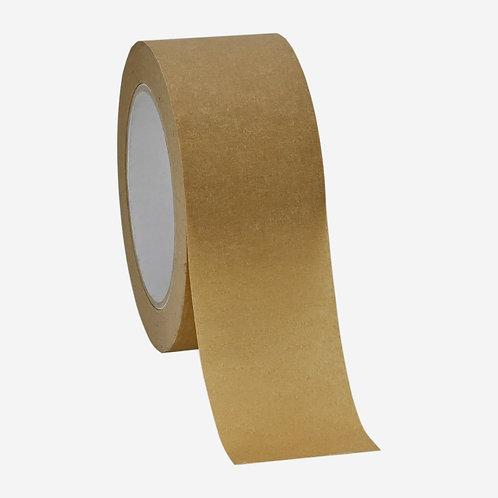 Papier Packband