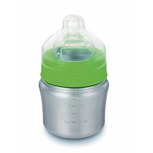 Babyflasche BPA-frei 148 ml I KLEAN KANTEEN