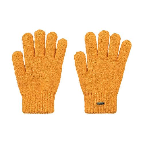 Shae Handschuhe | Barts