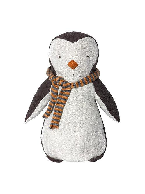 Pinguin klein | MAILEG