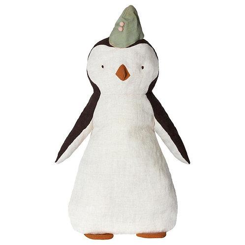 Pinguin groß | MAILEG