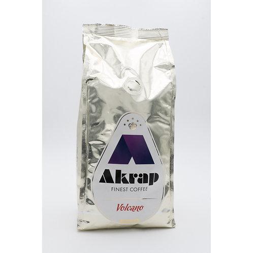 Volcano 500g I AKRAP FINEST COFFEE