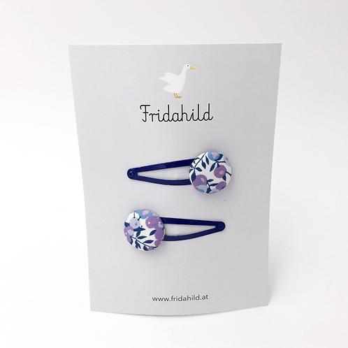 Spangen Wiltshire I Fridahild