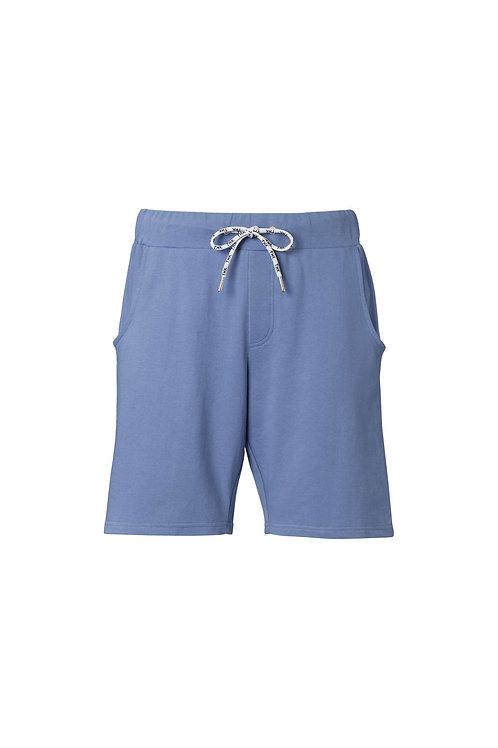 Shorts I ThokkThokk