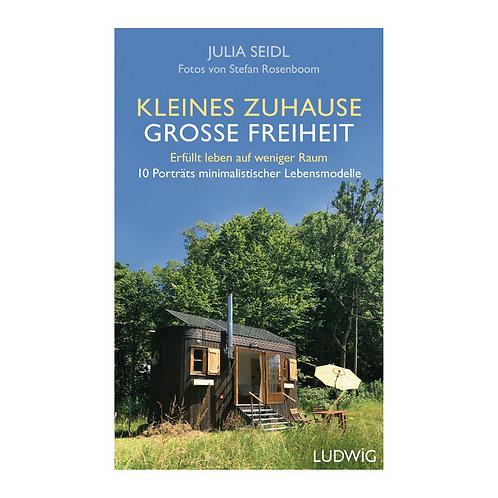 Kleines Zuhause | Julia Seidl