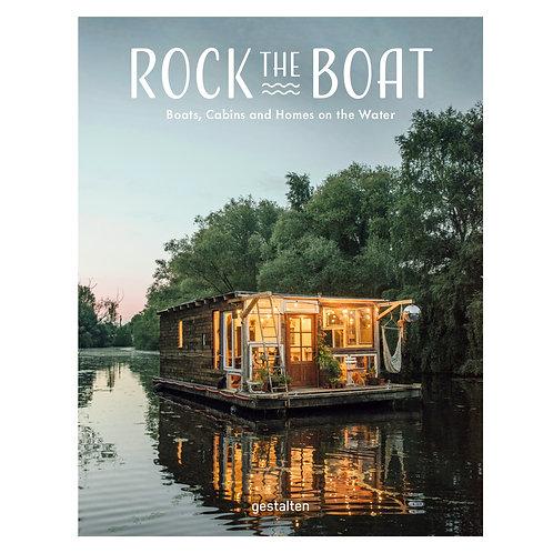 Rock the Boat (EN) I GESTALTEN