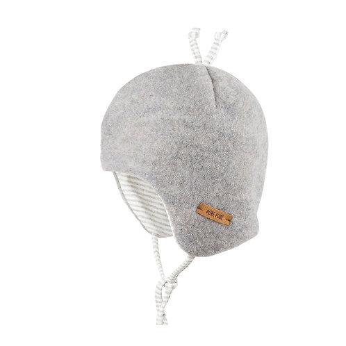 Mütze | Pure Pure