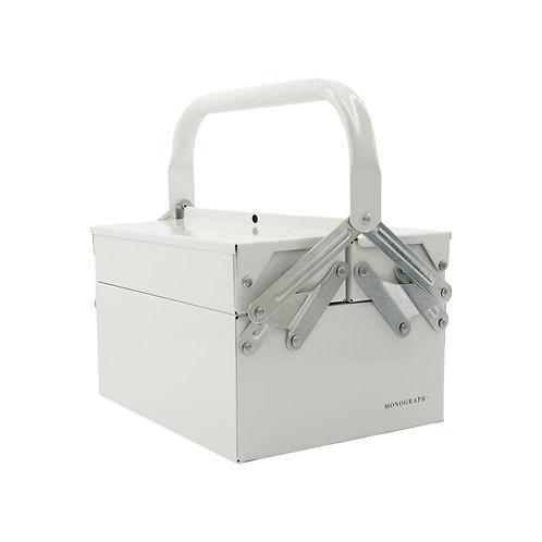 Tool Box I MONOGRAPH