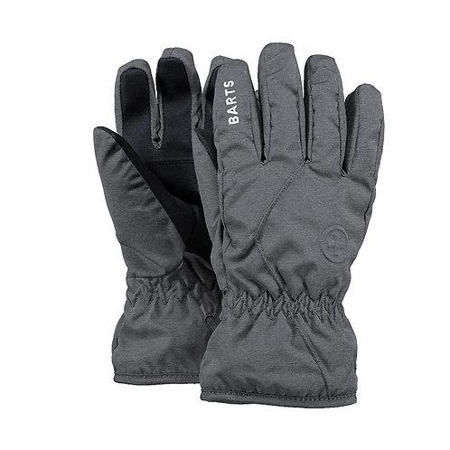 Basic Ski-Handschuhe | Barts