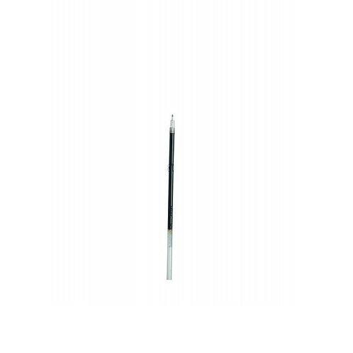 Nachfüllmine Kugelschreiber 0.5 | OHTO
