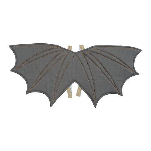 Drachenflügel | FABELAB