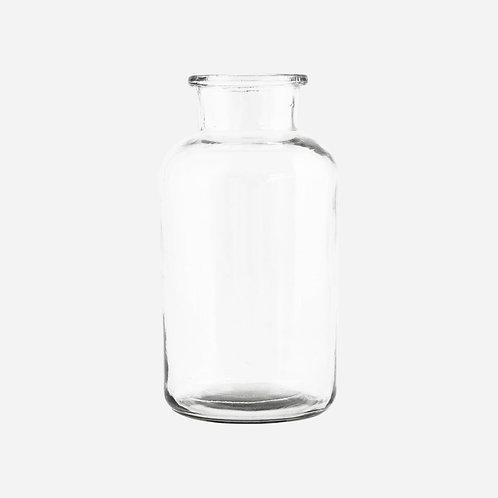 Vase XL   House Doctor