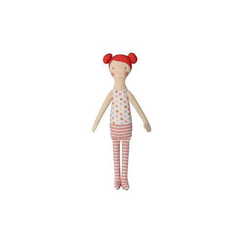 Puppe 26cm | MAILEG