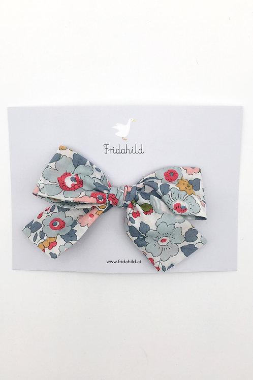 Haarschleife groß I Fridahild