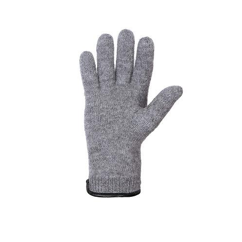 Handschuhe   Pure Pure