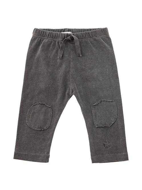 Jersey Leggings   Tocoto Vintage
