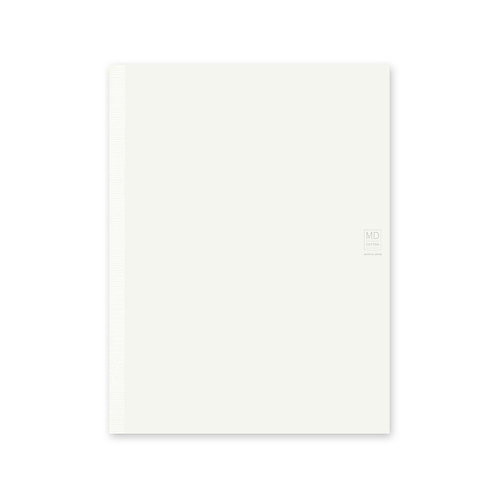 Skizzenbuch Baumwolle | MIDORI