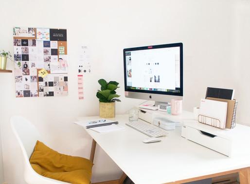 Freelancer Gift Guide: Electronics