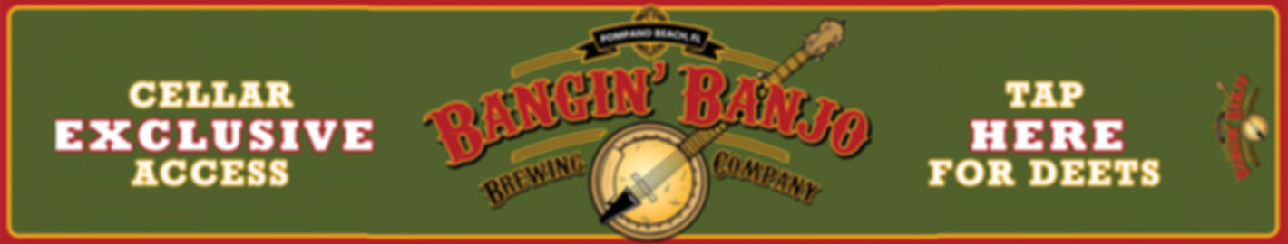 1640x312_BUTTON_BANGIN_BANJO.jpg