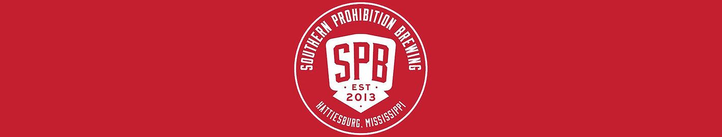 1640x312_BUTTON_southern_prohibition_041