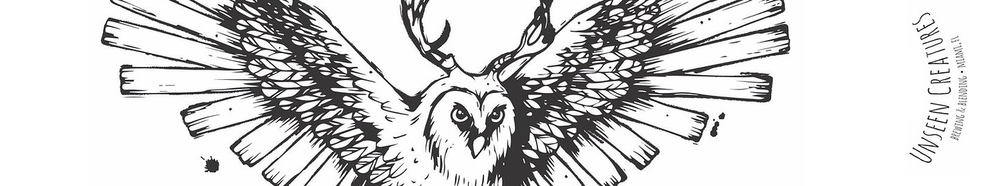 1640x312_BUTTON_UnseenCreatures_WHite.jp