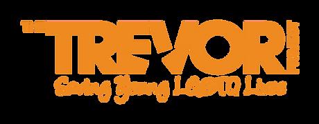 Web Email Presentation-Tagline Orange.PN