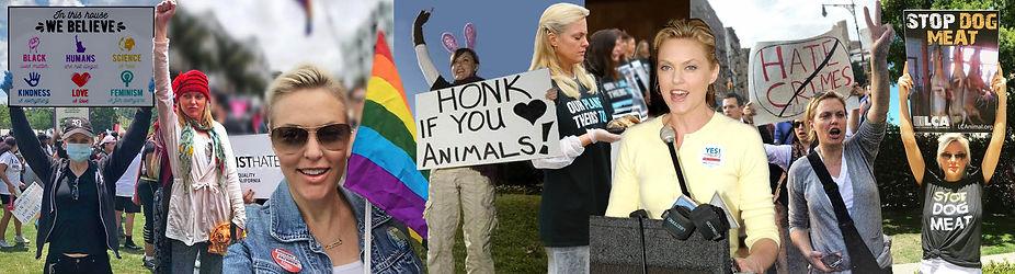 2 Activist BarNotes3 collage dark.jpg