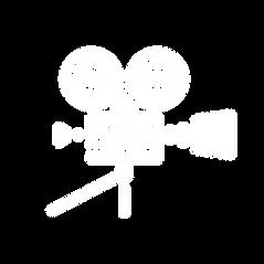 filmkameran.png