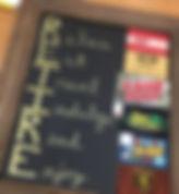 retire board sign_edited_edited.jpg