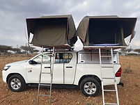 Toyota Hilux Camping5.jpg