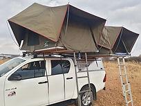 Toyota Hilux Camping4.jpg