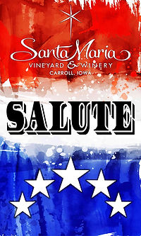 Salute_Front_Label.jpg