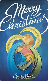 Merry_Christmas_2020_Front.jpg