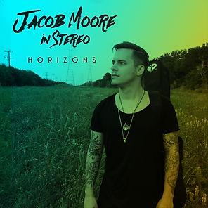 jacob moore in stereo single1.jpg