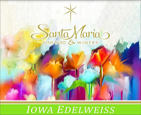 Iowa Edelweiss Front.JPG