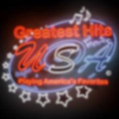 Greatest Hits USA.jpg