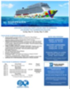 Cruise Pic.jpg
