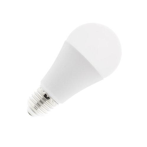 Ampoule LED E27 A60, 12W