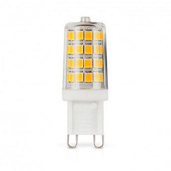 Ampoule LED G9, 3W