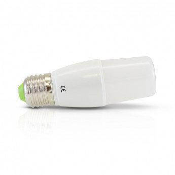 Ampoule LED E27, 10W