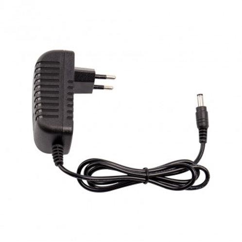 Adaptateur de Courant LED 12V/24W/2A
