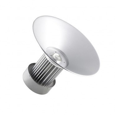 Cloche LED Epistar, 80W