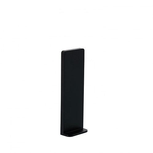 Télécommande RF pour module de variation universel LED 1-10V et Triac