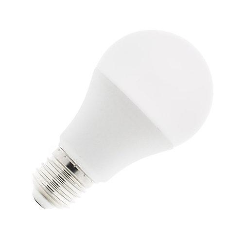 Ampoule LED E27 A60, 10W